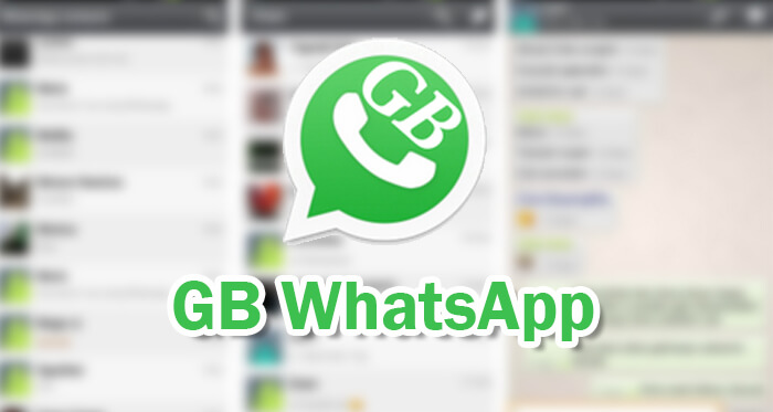 Download GBWhatsApp 7.70 Apk for Android [Latest updated 2019 version]