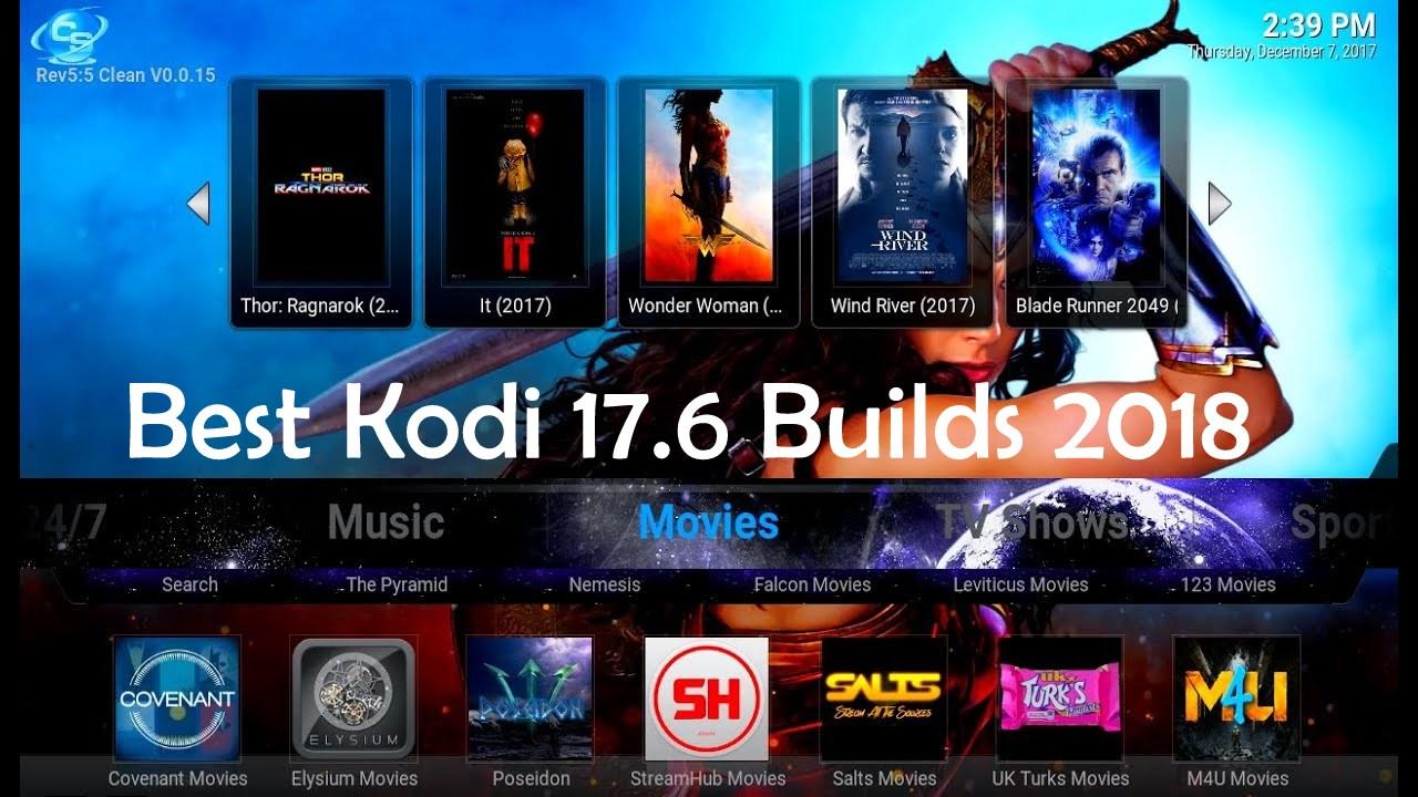 kodi 17.6 exodus addon download